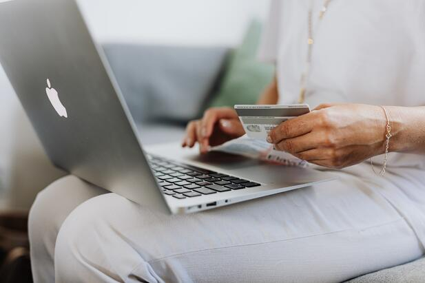 transfer-money-from-one-bank-to-another-online